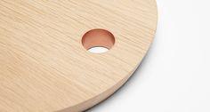 h-furniture-ring-kitchen-board-john-tree