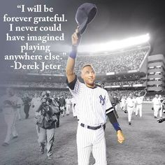 7fe25fd6bd1 Feb 12 2016 Shortstop and Yankees Captain Derek Jeter announces his intent  to retire at the end of the 2014 season after what will be 20 years in  Yankees ...