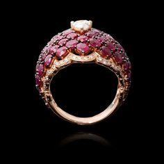 Todos nuestros #Anillos están llenos de detalles que transmiten miles de emociones! Ven y descubre que son #PiezasKohinor de la más #AltaJoyería…  #JoyeríaExclusiva #Joyeria #KohinorJoyas #Arte #Kohinor #Jewels #Jewelry #Art #fashion #IGfashion #IGjewelry #jewelryaddict #metalsmith #jewelrydesign #jewelrygram #jewelrymaker #jewelryoftheday #postoftheday #jewelrystore #jewelrylovers #jewelrytrends #jewelrydesigner #ilovejewelry #style #instyle #trendsetter #ontrend