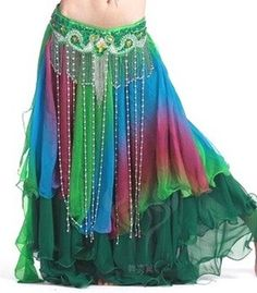 Belly Dance Costumes, Belly Dance Plus Size | Tops | Pants | Scarves, Belly Dance Skirts, Belly Dancing Costumes, Belly Dancing Sales and Specials | Tops | Harem Pants | ATS Tribal, New Belly Dancing Arrivals | Tops | Tribal | Pants | Plus Size Items