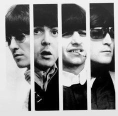 I got Paul (I'm always Paul)