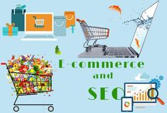 There is no doubt about getting the higher ranking for your e-commerce website, than your competitors on Google are a must, so we will discuss today on few tips to SEO for guideline E-Commerce Websites. These are the most crucial job to optimize. Because of lots of pages which is available on these sites to control in textual content. However, if you have the ideas to improve it, then very dramatically way you can optimize your E-Commerce sites.  Placing Write Content on your E-Commerce…