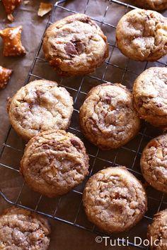 Best 6 Oz Prepared Vanilla Wafer Crumb Pie Crust Recipe on Pinterest