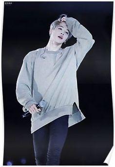 Park Jimin you blessing my love oppa Bts Jimin, Jhope, Bts Bangtan Boy, Jimin Hair, Park Ji Min, Jikook, Billboard Music Awards, Foto Bts, Bts Photo