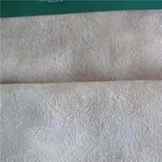 Both sides MICRO SUEDE FABRIC 2-sides brushed velvet suede 105Dx200D 210x75 170GSM huzhou lamereal textiles fabric-Sports and leisure fabric diving and water sports functional fabric lamereal textiles Ltd.,Huzhou