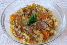 Lunch Recipes, Healthy Recipes, Russian Recipes, Pesto, Grains, Rice, Gluten Free, Vegetables, Cooking