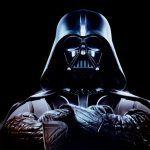 ILM prépare un film en réalité virtuelle sur Dark Vador