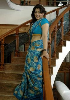 Aarthi Agarwal Photos And Beautiful Images