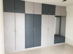 Bedroom Cabinets, Wardrobes, Armoire, Tall Cabinet Storage, Furniture, Home Decor, Footlocker, Homemade Home Decor, Bedroom Closets