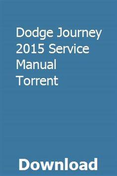 43 Best thegennana images in 2019 | Repair manuals, Manual ...  Wiring Dodge Diagram Ram Steyet on