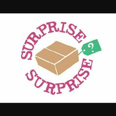 NWT Like surprises? Purchase a mystery box! This one is a jewerly mystery box and created with you I'm mind! You get 5 pieces of jewerly from my closet. You can tell me what kind of jewerly you like or go crazy hitting the like button & let me take it from there! Each box will be shipped you with at least $75 to $150 of jewerly (Retail value)!!! All items will be NWT!! Jewelry