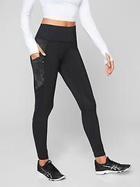 e4bd55a7211e79 31 Best *NEW* leggings (pocket and color block) images in 2017 ...