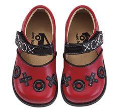 super cute kids shoes from seekairun.com.au !!