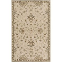 6' x 9' French Elegance Soft Brown, Beige and Light Gray Hand-Tufted Wool Area Throw Rug Diva At Home http://www.amazon.com/dp/B00X7WZ73I/ref=cm_sw_r_pi_dp_1cjPvb0ST0FTM