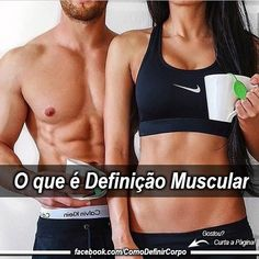 O Que é Definição Muscular e Como Ter o Corpo Definido?  ➡ https://segredodefinicaomuscular.com/o-que-e-definicao-muscular-e-como-ter-o-corpo-definido/  Se gostar do artigo compartilhe com seus amigos :) #boatarde #goodafternoon #bodybuilder #segredodefiniçãomuscular