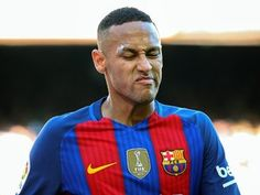 Neymar to stand trial for alleged fraud and corruption over Barcelona move