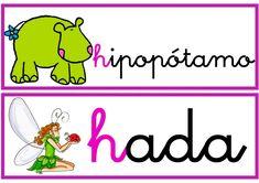 Dificultades ortográficas Disney Characters, Fictional Characters, Education, Comics, Leo, Spanish, Diy, Happy, Creativity