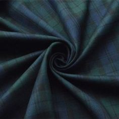 Four Weddings - Large Check Kilt Accessories, Scottish Kilts, Tartan Pattern, Plaid Fabric, Almost Always, Fabric Shop, Plaid Dress, Weddings, Check