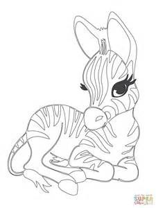 cute baby animals coloring pages bing images