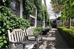Huis te koop: Langeweg 1 1261 EL Blaricum - Foto's [funda]