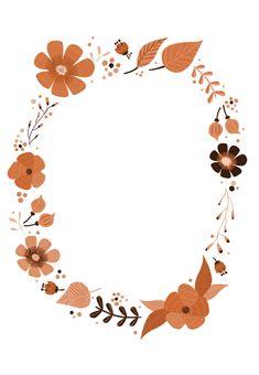Thanksgiving Math, Thanksgiving Invitation, Thanksgiving Table Settings, Thanksgiving Wreaths, Autumn Wreaths, Free Invitation Templates, Pine Cone Crafts, Fall Wallpaper, Making Ideas