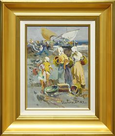 We are a full-service gallery located in Houston and Santa Fe satisfying every imaginable need arising from building and maintaining a fine art collection. Fine Arts School, Art School, Various Artists, Impressionist, Gallery, Painting, Collections, Inspiration, Biblical Inspiration
