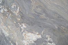 Palisandro Polished  Marble Slabs