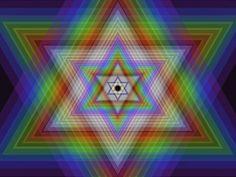 Understanding the Merkabah and Inter-Dimensional Travel ~ http://www.wakingtimes.com/2014/06/24/understanding-merkabah-inter-dimensional-travel/