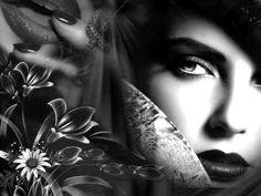 Repeat Mode Inspiration / El corazon - Arno Elias