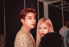 Kpop Couples, Cute Couples, Baby Chipmunk, Bts Twice, Rose Icon, Role Player, Jungkook Aesthetic, Blackpink And Bts, Wattpad