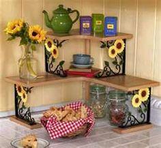 Sunflower-kitchen-decor.jpg