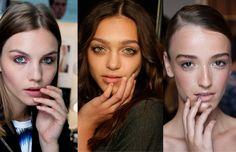 nude nail polish for medium skin