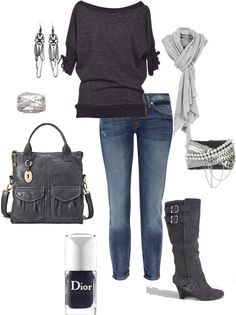 Untitled #4, created by gakire on Polyvore