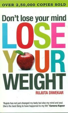 Recommended for people who want to lose weight..
