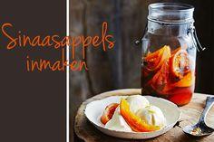 sinaasappels-inmaken