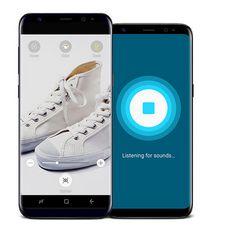 Galaxy S8 bei O2: Galaxy S8 für 1 Euro beim O2 4 GB Free M Tarif ab mtl. 4999 Euro   Auch beim Mobilfunker O2 kann man das gestern vorgestellte neue Top-Smartphone Samsung Galaxy S8 und S8 bestellen. Dabei wird das Galaxy S8 schon für 1 Euro mit einem Laufzeitvertrag angeboten. Ferner gibt es eine 4 GB Daten-Flatrate bei 225 Mbit/s beim O2 Free M Smartphone Tarife dazu ...mehr #GalaxyS8 #GalaxyS8plus #o2 #O2Free #Smartphonetarifehttp://ift.tt/2nniQl0