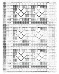 Resultado de imagem para tapete de barbante com grafico