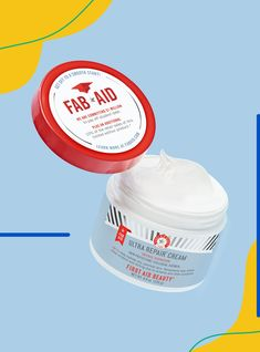 Shop First Aid Beauty's Ultra Repair® Cream Intense Hydration at Sephora. A fast-absorbing, rich moisturizer. Student Debt Relief, Student Loan Debt, Best Online Colleges, Online Degree Programs, College Costs, Online College Degrees, Dream School, First Aid Beauty, Skin Care