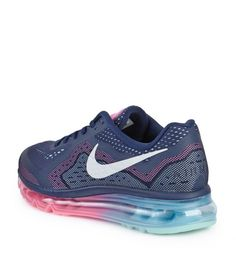 nike-air-max-2014-trainers-women-s-sneakers.jpg (630×750)
