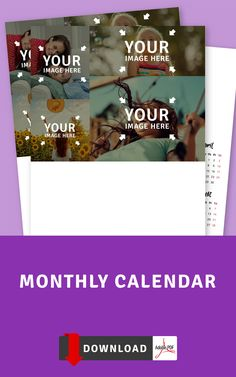This Monthly Calendar is perfect for noting down events or thoughts. Getting organized and focused can make all the difference. It is available for downloading in PDF in A4/A5/US Letter/Half Letter sizes or use with Goodnotes, Noteshelf, Notability and Xodo for your Android tablet. #calendar #template #2021 #april #2021 Weekly Calendar, Calendar Printable, Monthly Planner Template, Photo Layouts, Letter Size, Getting Organized, A5, Android, Printables