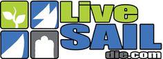 Live Sail Die