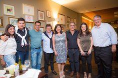 ♥ Soirée en Petit Comité no Restaurante Folha de Uva ♥  http://paulabarrozo.blogspot.com.br/2016/03/soiree-en-petit-comite-no-restaurante.html