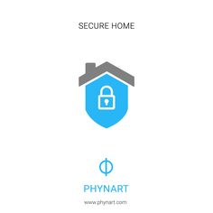 There is nothing more important than a good, safe and secure home. Now, keep your home secure even when you are not around with Phynart smart home app! #smarthome #homeautomation
