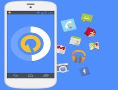 Deja tu Android listo para la venta con este tutorial http://okandroid.net