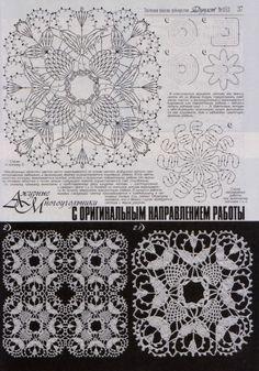 Gallery.ru / Фото #50 - 153 - nezabud-ka