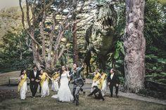 Wedding Gallery   Wellington Wedding Photographer   Kent Yu Photography