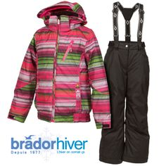 JUPA FILLE Rain Jacket, Windbreaker, Jackets, Products, Fashion, Boots, Winter, Daughter, Down Jackets