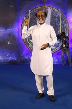 Rajnikanth's entry into the political fray marks a tectonic shift in Tamil Nadu politics Actor Picture, Dark Photography, Free Hd Wallpapers, Big Shot, Book Making, Superstar, Politics, Soap, Actors