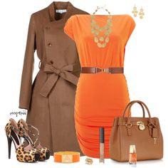 dresses outfits - Buscar con Google