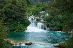 Mkma Croatia